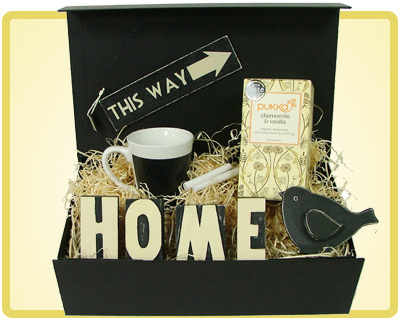 new home gift ideas uk new home gifts pertaining to download gift